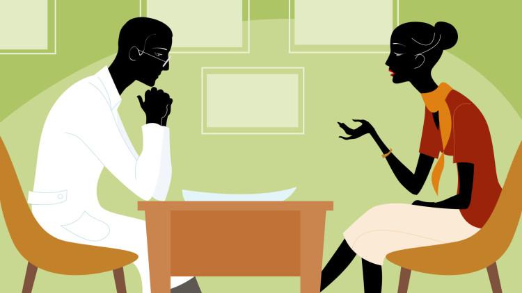 La psicoterapia è davvero utile?