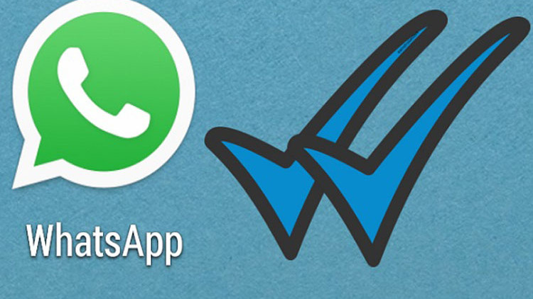 La psicologia di Whatsapp e la cultura del sospetto