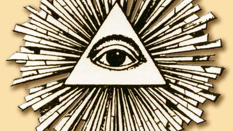 Psicologia del testimone silenzioso