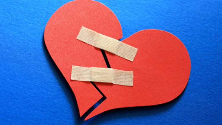 Il rapporto con un narcisista: strategie di sopravvivenza