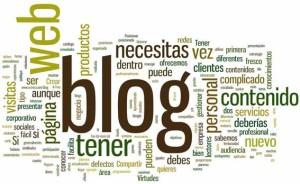 pagina-web-blog