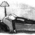 11 stereotipi sulla figura dello psicologo