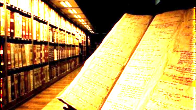 Recensione al testo: Il Luogo delle storie e dintorni. Angelo Pennella