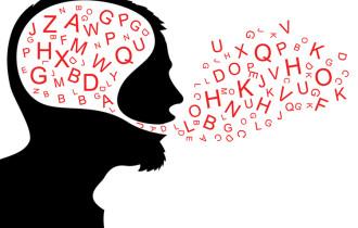 Talking cure – Curare con le parole