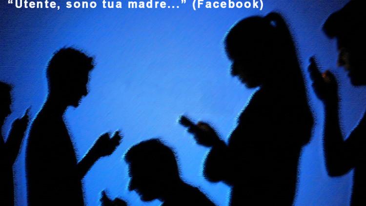 "Le nuove funzioni ""materne"" di Facebook"