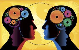 Mettersi nei panni degli altri – empatia e neuroni specchio