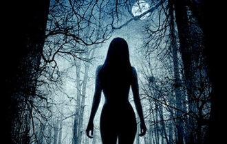Perché ci attraggono i film dell'orrore?